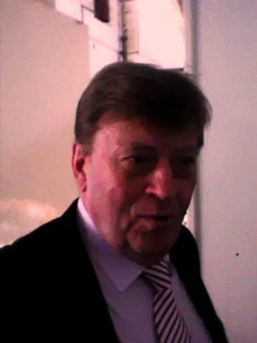 Аверин Михаил Григорьевич